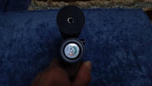 IMG-a7fc5458cf80b04708f75a1f93aa7479-V_compress60.jpg