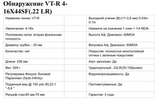 547AC1FD-887A-4C7E-9FB6-9E6885DDA8CA.jpeg