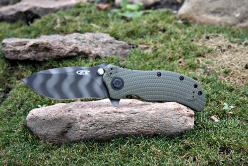 knife_3.jpg