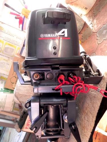 post-9879-0-34823500-1401988980_thumb.jpg