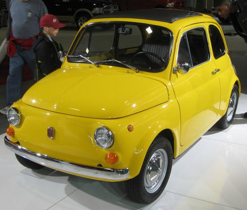 1200px-1970_Fiat_500_L_--_2011_DC_1.jpg