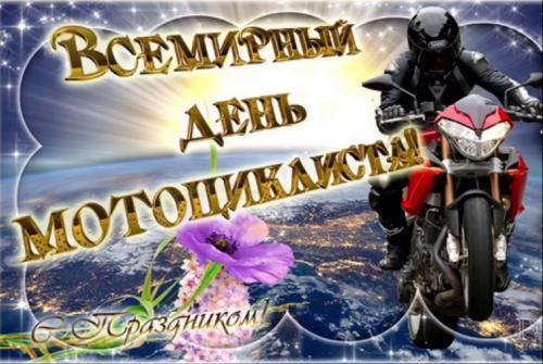 C9ApUAWyxPw.jpg