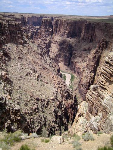 8621386 USA. to Grand Canyon 16 Jun 2008.jpg