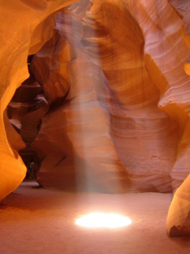 8621332 USA. Antelope Canyon 16 Jun 2008.jpg