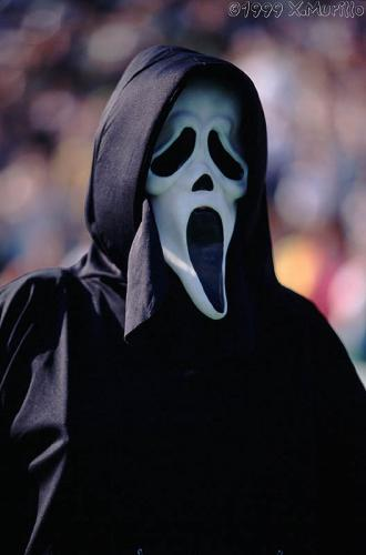 scream_.jpg