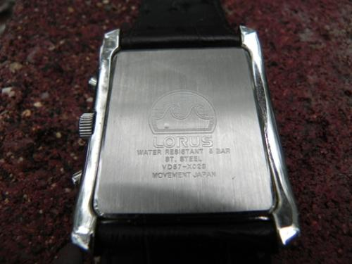 post-9879-0-10956000-1410809307_thumb.jpg