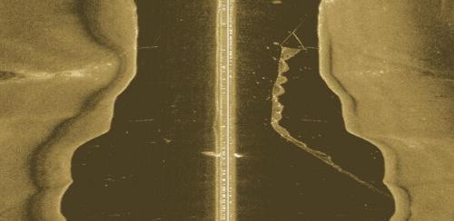 Сетка 2.jpg
