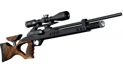 Steyr LG110 HP Hunting right-1000x600.jpg