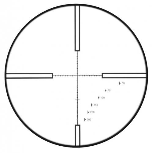 6-24X50SF_6(1).jpg