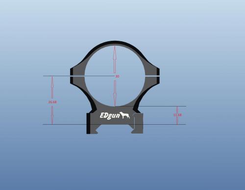 Edgun ring-011.jpg