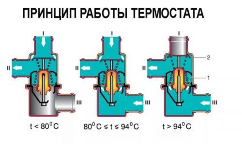 B0E9EB42-334A-472C-B80F-C123086F53E7.jpeg