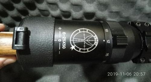 P91106-205749(1).jpg