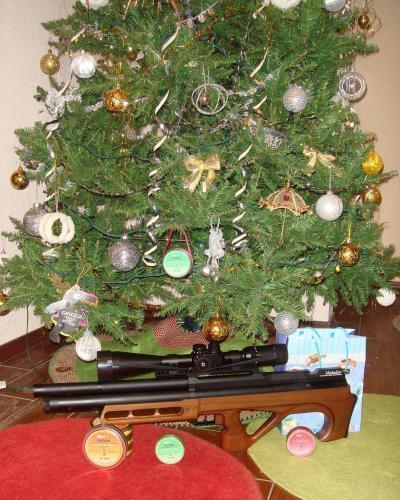 Merry   EdGuns!.jpg
