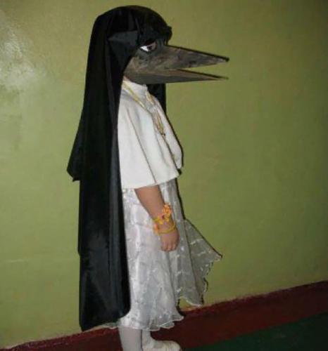 птичка.jpg