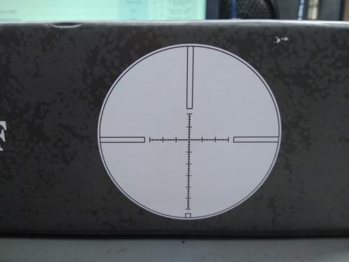 вектор1.jpg