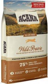 large_Acana-Wild-Prairie-Cat-4-5kg.600x600.jpg