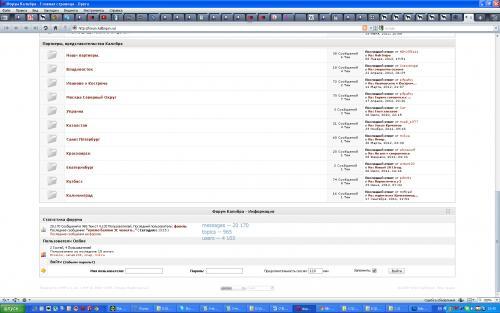 Kalibr forum.jpg
