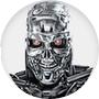 Прицел Stalker 6х32 - последнее сообщение от ae485