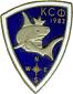 Пули JSB Diabolo JUMBO EXACT cal .22 (5.52мм) 1.03 гр. (500шт.) Москва - последнее сообщение от Andrey177