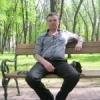 +1 Леший в Москве Бутово - последнее сообщение от Сергунчик