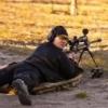 Девочка 5,0 в Московской области - последнее сообщение от katalla68