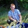 Матадор р3м стандарт 5.5, Воронеж - последнее сообщение от AnDruid