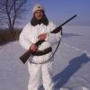 Эдгановоды Ростовской области. - последнее сообщение от александртаг