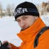 Встаем в очередь на Морану - последнее сообщение от dvkozurev
