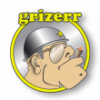 grizerr