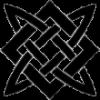 Велес 2.0 - последнее сообщение от JekiX